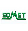 somet