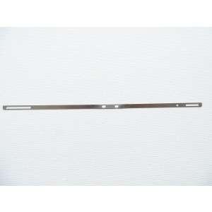 163,004,501  Jakob Muller, Wire Heald, L=187mm (163004501)