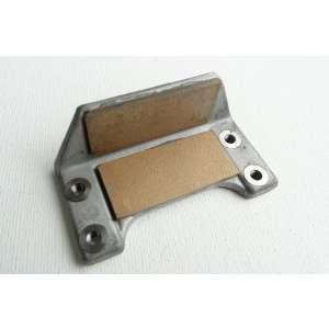 846798 Saurer, Sliding Plate (old code 845149)