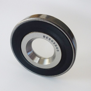 BE603940 Ball Bearing, ID=16mm, OD=44.13, Width=8.2mm