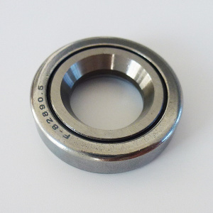 F-82890.5 Bearing YSN, ID=16mm, OD=33mm, Width=8mm