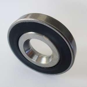 KL2072 Bearing YSN35, ID=16mm, OD=44.13mm, Width=8/7.5