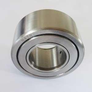 NATR25887VZZ Bearing, ID=25mm, OD=88mm, Width=7.3mm