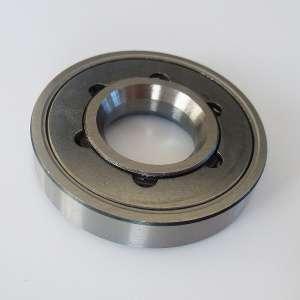 PS17428.2 Bearing, ID=17mm, OD=42mm, Width=8.2mm