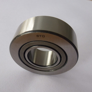 ST025X/Y Bearing, ID=25mm, OD=52mm, Width=16/15.8mm