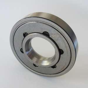 YSN01 Bearing, ID=16mm, OD=42mm, Width=8mm