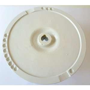 0019-1260 Fan Wheel for Unifloc