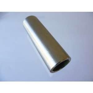 179,750,840   179750840   Jakob Muller Pressure Tube