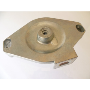 2110-050 Rieter Rotor Cover D40, R20