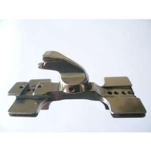 270 022 335 Sulzer Picking Shoe 7.5mm, Elastic