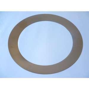 27.0438.002  E-Flex Ring for Accumulator IRO (Strip Only)