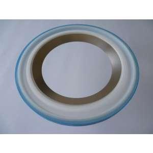 27.0573.102  E-Flex Ring for Accumulator IRO (Blue Colour)