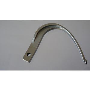339133 Dornier Tuckin Needle RHS