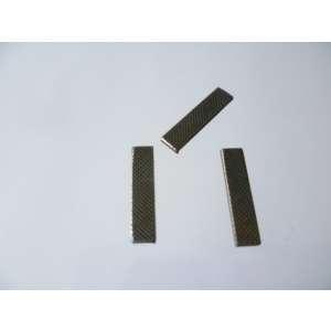 471159 Dornier Tungsten Carbide RHS (Serrated)
