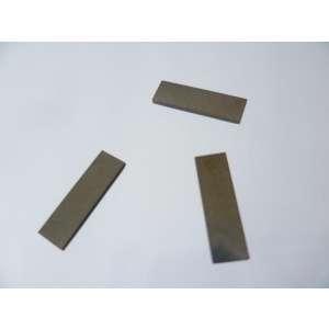 471160 Dornier Tungsten Carbide LHS (Smooth)