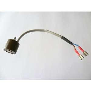 550195 Saurer Positional Weft Stop Probe S400