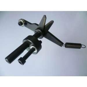 601004  Saurer Scissor Unit RHS (BR271)