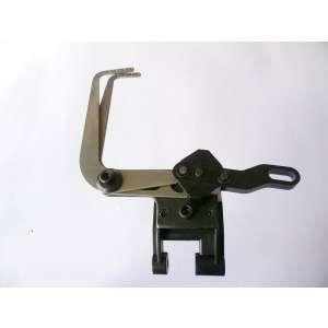 601013 Saurer Leno Complete RHS (BR200)