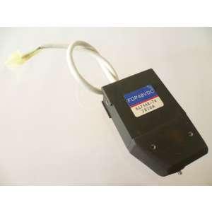 617348-74B   61734874B   Tsudakoma Hook Pin Assembly