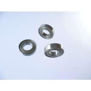 702041 Saurer Ball Bearing