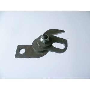 705804, 705805 Dornier Scissors