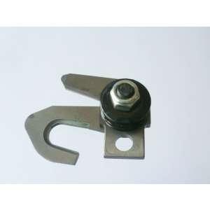 712525 Dornier Weft Cutter