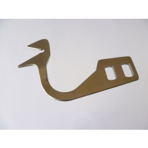 723068 Dornier Draw Hook RHS