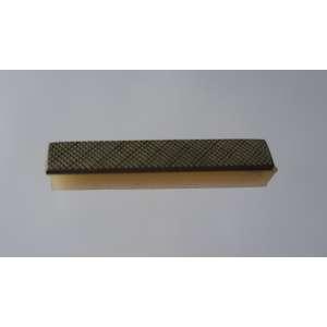 72545N Dornier Tungsten Carbide Insert RHS Cpl. Vulkolan Grooved