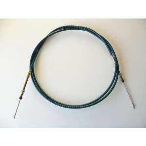 750061 Saurer Ball Cable S400, 185cm Loom
