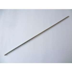 841617 Saurer Lance (45cm Steel Tube) for 185cm, 225cm Loom (BR48)