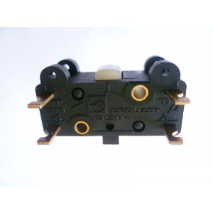 842362 Saurer Microswitch (BR62)