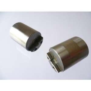 844485  Saurer Front Roller (BR52)