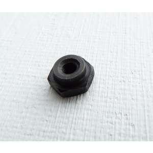 847001 Saurer Tap Nut 3mm (BR60)