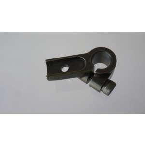 861026 Dornier Tuckin Arm LHS