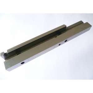 911 116 161 Sulzer Upper Guide Rail ES, D1 (911116161)