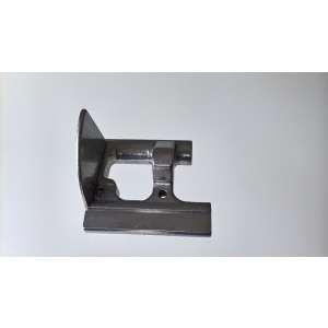 911 117 146  Sulzer Projectile Lifter D1, P7100,