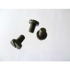 911 232 132 Sulzer Special Cylindrical Screw M5x0.5×7.5