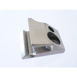 911 316 454 Sulzer Projectile Guide Block ES, D1, P7100