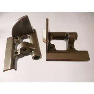 911 317 188 Sulzer Projectile Lifter D1