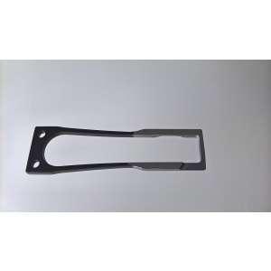 911 319 108 Sulzer Projectile Feeder Gripper Smooth