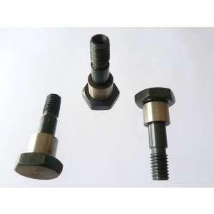 911 817 004 Sulzer Axle Bolt M6/11×29