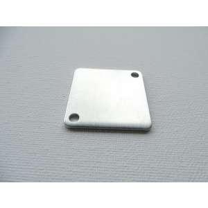 956 501 657   Sulzer Cover Solenoid L5200 (956501657)