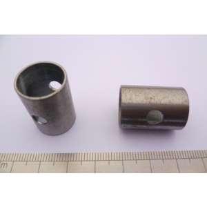 A450-17 Rieter Sleeve