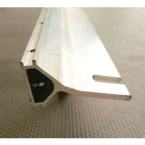 B53327 Picanol Race Board L1330mm