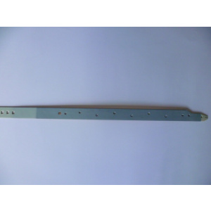 B54160 Picanol Rapier Tape GTX, RHS