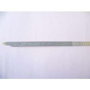 B54160 Picanol Rapier Tape GTX