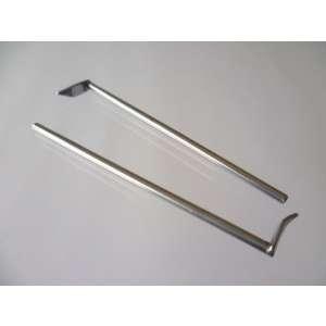 B95390 Picanol Presser Foot