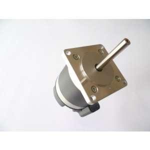 BE310684 Picanol Step Motor