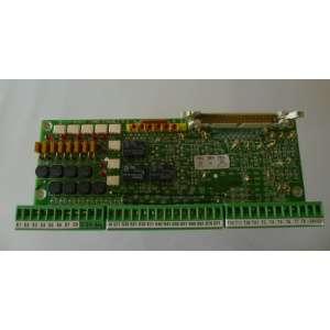 F18337060 Staubli Board