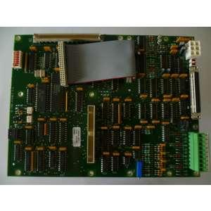 F18344200 Staubli Board